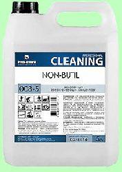 Моющий NON-BUTIL  5л  концентрат (1:60) универсальный низкопенный обезжириватель  pH12  008-5