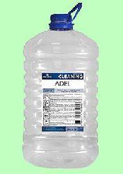 Мыло жидкое ADEL ЯБЛОКО  5л с перламутром  ПЭТ канистра  pH7  028-5П