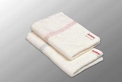 Тряпка для мытья полов Влизир  белый  60х70см  10шт/упак  (10упак/кор)