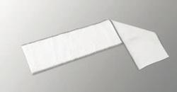 Спрей-Экспресс: Моп Микро 40см СЕРЫЙ (10шт/упак) (20упак/кор)