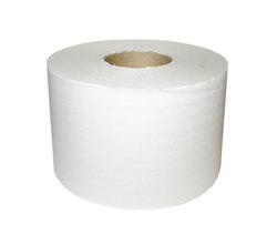 Туалетная бумага TORK Universal в мини рулонах Т2 System 1-сл 200см/10см Белый 1/12