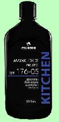Для посуды MAGIC DROP Neutral  500мл  концентрат (1:200) умеренной пенности  pH7  176-05