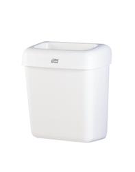 Корзина TORK для мусора 20л  В2 System  Белый  1/1