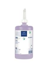 Жидкое мыло-люкс для рук Tork Premium S1 System  1л  1/6