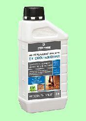 Для пола защита MEDERA Anti-Slip  1л  от скольжения (вакуум-присоска/не покрытие)  pH2  595-1