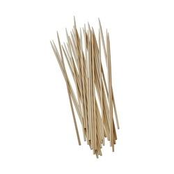 Стек (Шампур) бамбуковый Ø2,5мм х 15см  100шт  1/100