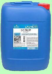 Для тканей накрахмаливание ZAZ PROFF Starch  20л  для любых тканей автоматическая или ручная стирка  pH7  806-20