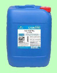 Для тканей накрахмаливание ZAZ PROFF L-Starch  20л  для любых тканей автоматическая стирка  pH7  832-20
