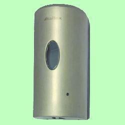 Дозатор дезинфицирующего средства 1200мл - ADD-7960M
