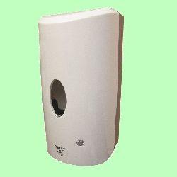 Дозатор дезинфицирующего средства 1200мл -  ADD-7960W