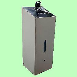 Дозатор дезинфицирующего средства  800мл - ADD-800S