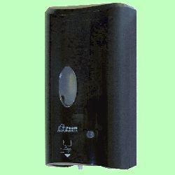 Дозатор мыла-пены 1200мл - AFD-7960B
