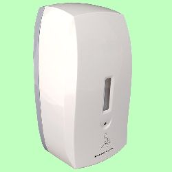 Дозатор мыла жидкого 1000мл - ASD-1000W