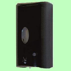 Дозатор мыла жидкого 1200мл - ASD-7960B