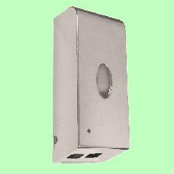 Дозатор мыла жидкого 1000мл - ASD-7961S