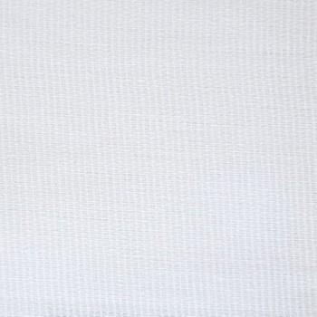 БЯЗЬ отбеленная ш80 140г/м2  ГОСТ 80-100м/рул