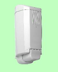 Дозатор мыла жидкого 1000мл - CJ-1006-B