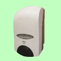 Дозатор дезинфицирующего средства 1000мл - DD-6010-1000