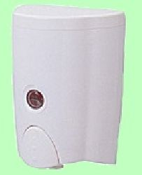 Дозатор мыла жидкого  530мл - FD-38