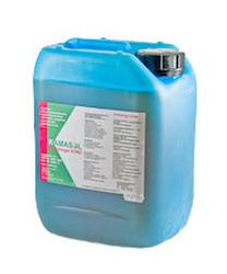 Grillreiniger KONZ - профессиональное сильноконцентрированное щелочное жидкое чистящее средство для грилей, духовок, сковородок   1л