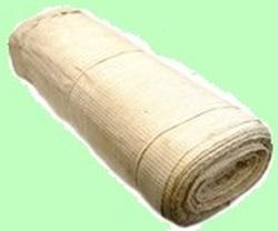 Ткань ХОЗЯЮШКА  (д/пола) ш90см 50м/рул