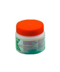 KMR-Espresso-Tabs - чистящие таблетки для экспрессо- и кофемашин для удаления налетов с дополнительным жирорастворяющим действием   50гр