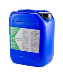 LB Reiniger Ultra - антибактериальное малопенящееся жидкое моющее средство для удаления жира с защитой для алюминия   5л