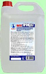 Для дезинфекции ПРОМДЭЗ 5л концентрат (1:500) на основе Надуксусной кислоты