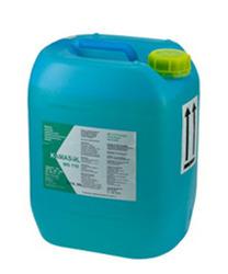MS 110 - жидкое моющее средство для профессиональных посудомоечных машин ЭКОНОМ КЛАССа   10л