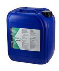 MS 700 A - профессиональное жидкое моющее средство без содержания хлора для профессиональных посудомоечных машин ПРЕМИУМ КЛАССа   20л