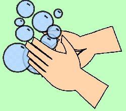Мыло жидкое ЖЕМЧУЖНОЕ с алоэ-вера глицериновое 5л ПЭТ канистра