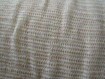 Ткань НЕТКОЛ (д/пола) ш80см 50м/рул