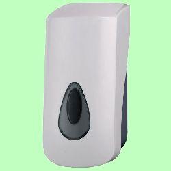 Дозатор мыла жидкого 1000мл - SD-1068AD-1000