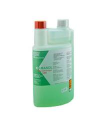 Spezial reiniger SMR - щелочное чистящее средство для капуччинаторов и для молочно-сливочных машин без разметки   1л