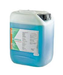 Spul-Balsam - профессиональное концентрированное нейтральное жирорастворяющее жидкое моющее средство для мытья посуды вручную с защитным эффектом для кожи рук   5л