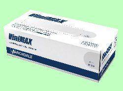Перчатки виниловые ViniMAX 50пар/уп